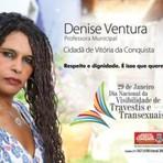 Opinião e Notícias - Prefeitura vai pagar bolsas de R$ 840 para travestis e transexuais