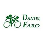 Esportes - Treinamento diferencial com Daniel Faro: Personal Faro.