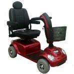 Produtos - Cadeira de Rodas Elétrica A Partir de
