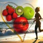 Opinião - Benefícios e cuidados para viver melhor... Cuidados para viver melhor Benefícios para a vida e alguns c