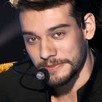 Lucas Lucco - Príncipe