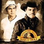 Música - Brenno Reis e Marco Viola - Portugal