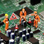 Atestado de Capacidade Técnica para Licitações em 7 passos fáceis