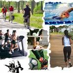 Conheça os Benefícios da atividade física na sua vida diária