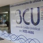 Franquia BCU Brasil