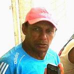 Morre o empresário Caruaruense Marcos José de Lima, em grave acidente de carro em Glória de Goitá.