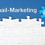 Quer Vender Seus Produtos e Serviços com Email Marketing? Use a e-Goi!