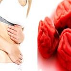 3 Grandes dicas para deixar o seu Estômago Super Saudável