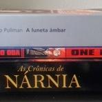Leituras de Janeiro + Atualizações