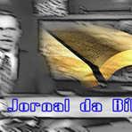 JORNAL DA BÍBLIA       PEÇA COM +D 10 000 ACESSOS