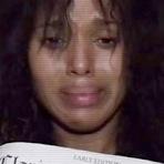 "Scandal (4ª temporada/Season 4, 2015). Promo episódio 11 ""Where's the Black Lady?"". Série ABC."