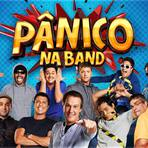 Entretenimento - Pânico na Band está em crise e passa por mudanças