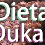 Dieta Dukan, emagreça sem passar fome.