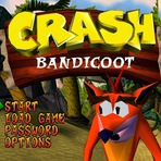 [Notícia] :: Naughty Dog descarta novo Crash Bandicoot e Jack & Daxter.