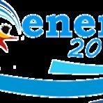 Como administrar o tempo durante a prova do ENEM 2015
