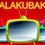 Filmes na TV - Domingo, 1º de fevereiro