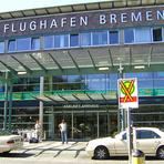 Mistérios - Óvni causa espanto, congestiona o tráfego aéreo e cancela voos na Alemanha.