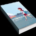Livro  grátis A menina do Vale