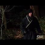 Entretenimento - Arrow: Assista a vídeos do 12• episódio da terceira temporada