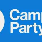A D-Link levará o roteador DIR-890L para a Campus Party Brasil 2015, considerado um dos mais rápidos do mundo