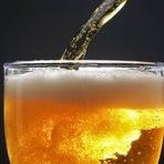 Beber cerveja regularmente pode livrar você de doenças neurológicas como Alzheimer e Parkinson, diz estudo