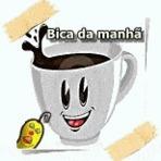 CagarSolto-Bica da manha(Chocolate)!!!