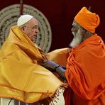 Petição assinada por Personalidades católicas pede a Francisco ser verdadeiramente Católico