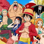One Piece 681 Online Português