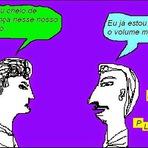 TEMPOS DE SECA
