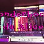5 livros que vão virar filmes em 2015!