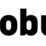 oque e neobux