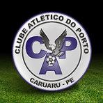 Porto-PE perde, e vê o Serra Talhada se classificar para próxima fase do Campeonato Pernambucano
