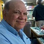 Câmara volta do recesso dia 02 de fevereiro concedendo o título de cidadania honorífica caruaruense ao jornalista Flávio