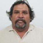 Motorista de caminhão é preso com 300 kg de maconha em Jardim do Seridó