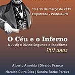 Movimento Espírita Brasileiro-01-02-2015