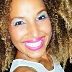 Conheça Érika Moura a nova globeleza do carnaval 2015; confira fotos e vídeo!