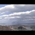 NASA publica impressionante vídeo de como seria marte há 4 milhões de anos.
