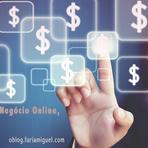 Lucrativo Negócio Próprio Online Videos