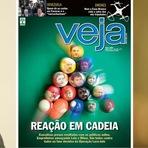 Empreiteiras querem levar Lula e Dilma à roda da Justiça e depois para a cadeia de Curitiba