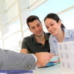 Como Fazer um Financiamento Minha Casa Minha Vida