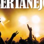 Top 10 Músicas Sertanejas Mais Tocadas 2014