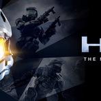 Nova atualização para Halo The Master Chief Collection em breve