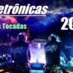 Músicas Eletrônicas Mais Tocadas 2015