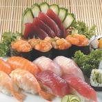 Vagas - Mais de 200 empregos em restaurante de comida japonesa