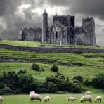 10 castelos mais bonitos da Europa