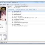 Foobar2000 – Player de Música/Aúdio Freeware, alternativa ao Winamp