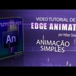 Tutorial Adobe Edge CC – Animações em HTML 5