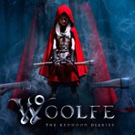 Woolfe: The Red Hood Diaries – 14 minutos de gameplay Early Access