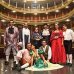Domingo (01/02) tem Concerto de Ópera, gratuito, em Caruaru
