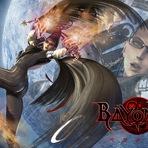 Se Liga Nessa! - Platinum Games lança game de Bayonetta com gráficos de 16 bits e som 8 bits. Venha joga lo você mesmo!